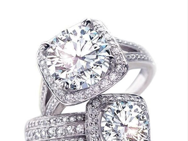 Tmx 1378284585478 00030363101514462601437511300075238n Portland wedding jewelry