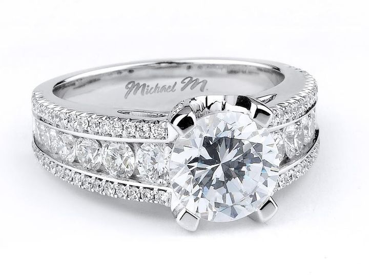 Tmx 1378284702006 Michael M. 2 Portland wedding jewelry