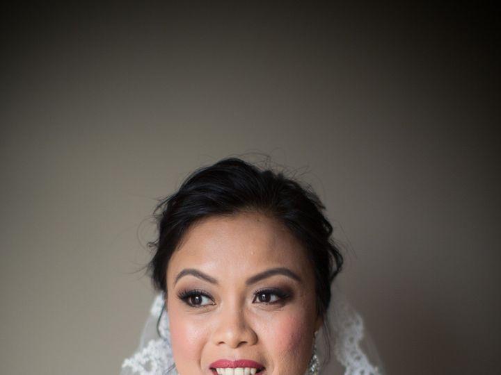 Tmx Bride In Dress 51 1974577 159250779482008 Pennington, NJ wedding dress