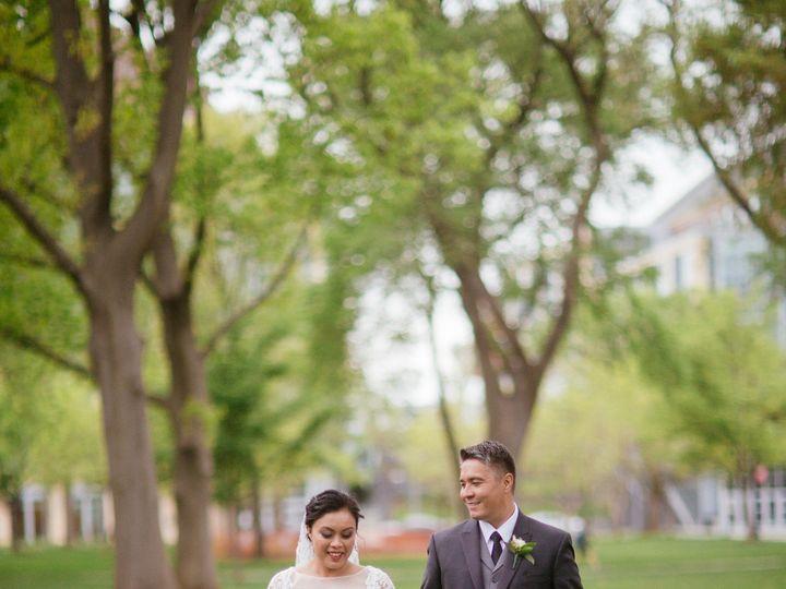 Tmx Couple Stroll 51 1974577 159250779890734 Pennington, NJ wedding dress