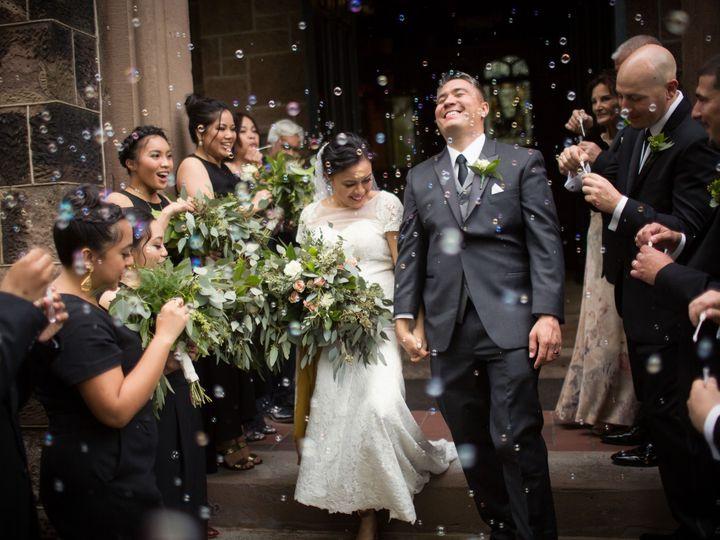 Tmx D1f1cb67 3063 451e 965a Fba5d8d3eb29 51 1974577 159248797174704 Pennington, NJ wedding dress