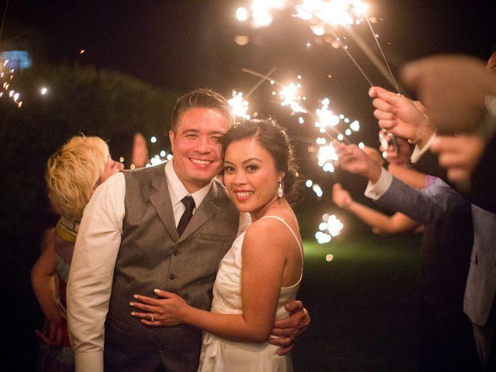 Tmx End Of Night Sparklers 51 1974577 159250779892043 Pennington, NJ wedding dress