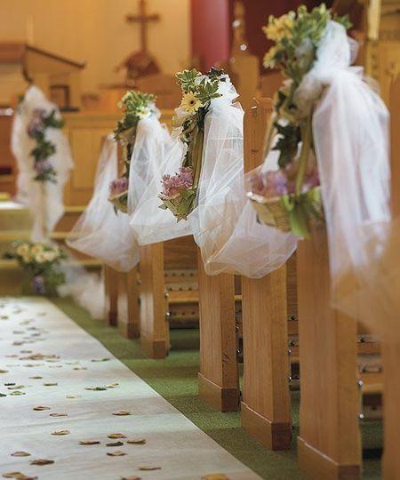 DREAMS&FAIRYTALE WEDDING PLANNER