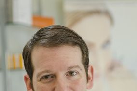Anderson Sobel Cosmetic Surgery