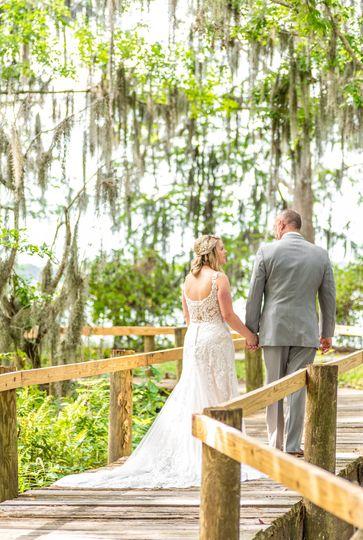 wedding venue map 6 51 1055577 160759050858070