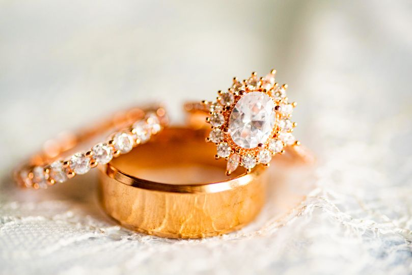 weddingwire 220 51 1055577 160758791328226