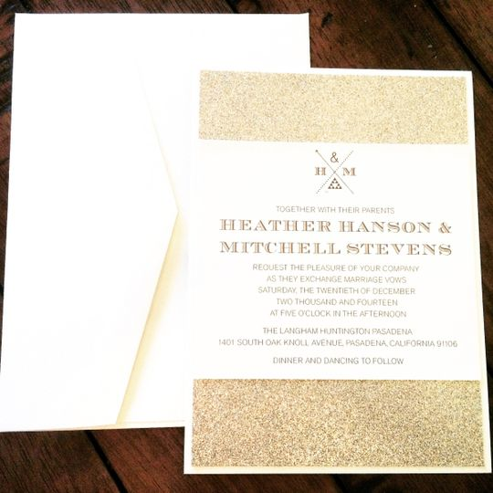 Social Savvy Invitations & Stationery