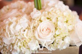 E&J Floral Creations