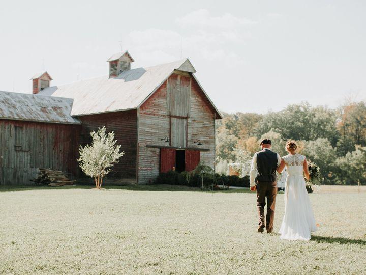 Tmx 1513782415 C31131e92b8f5920 TheRamsdens 0544 Poughkeepsie, NY wedding planner