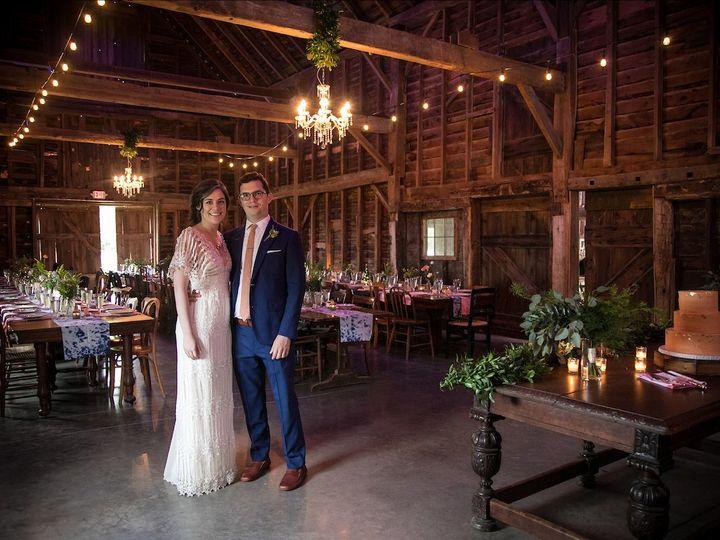 Tmx 2229 Img 1480 51 526577 Poughkeepsie, NY wedding planner
