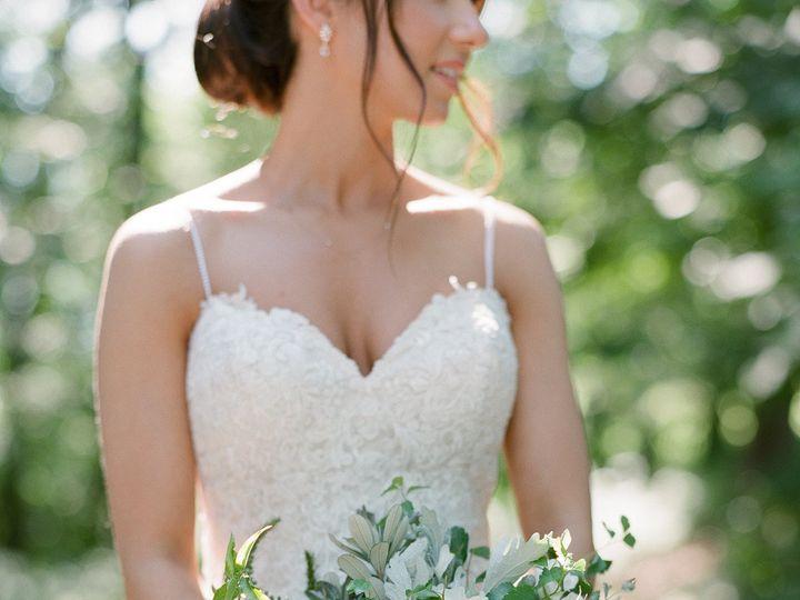 Tmx At Sneakpeek 0019 51 526577 Poughkeepsie, NY wedding planner