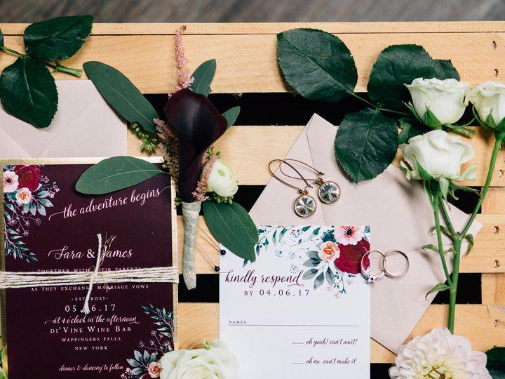 Tmx Theramsdens 6378 51 526577 Poughkeepsie, NY wedding planner