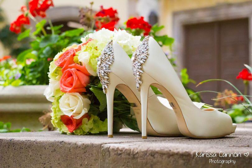 28e0a9e4463b21ca kt bridal pix8