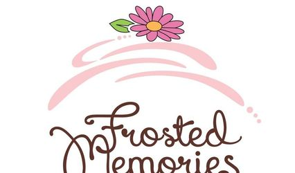 Frosted Memories LLC
