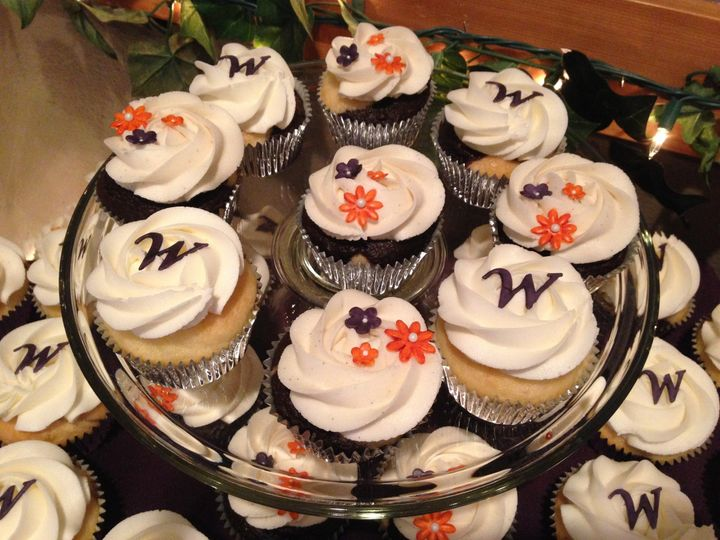 Tmx 1467657119119 Img2275 Waukesha wedding cake