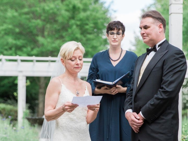 Tmx Unadjustednonraw Thumb 4e94 51 1686577 157609306914430 Hillsborough, NC wedding beauty