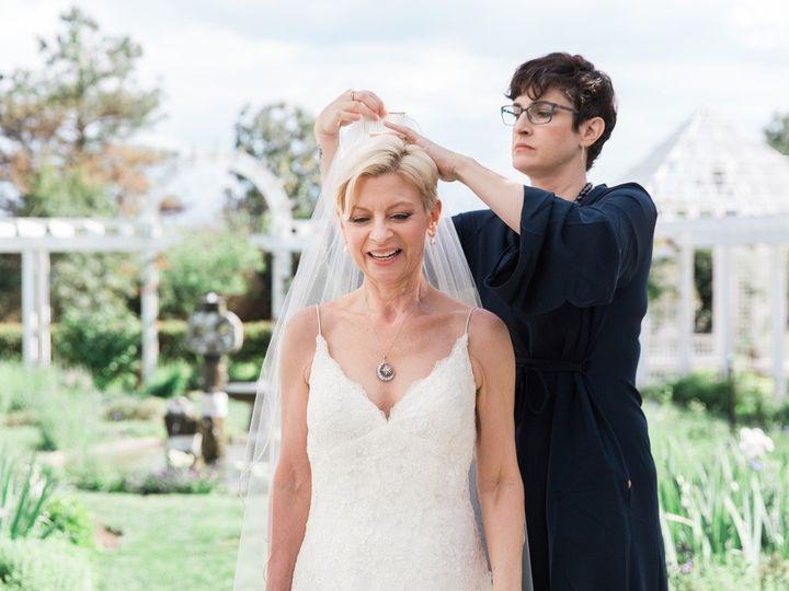 Tmx Unadjustednonraw Thumb 4e97 51 1686577 157609286116567 Hillsborough, NC wedding beauty