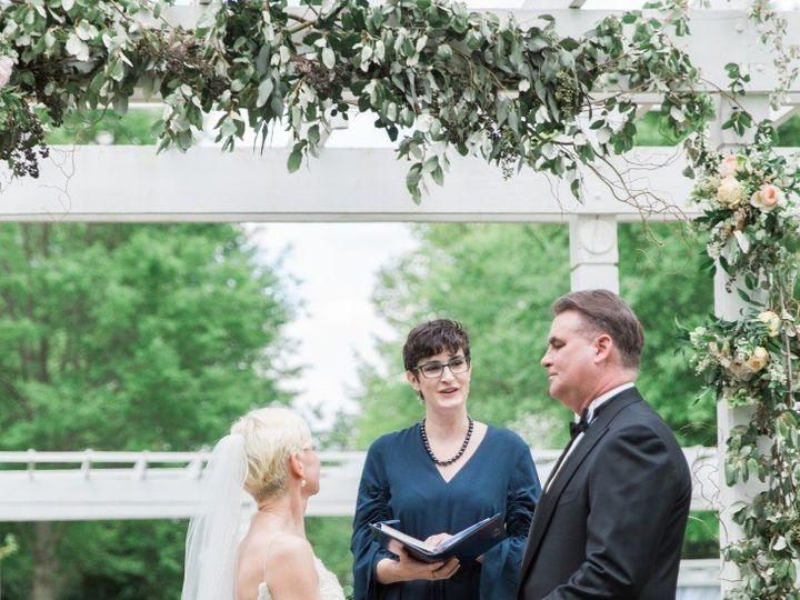 Tmx Unadjustednonraw Thumb 4ecb 51 1686577 157609320438984 Hillsborough, NC wedding beauty
