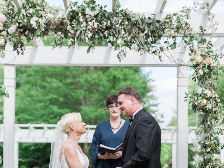 Tmx Unadjustednonraw Thumb 4ed1 51 1686577 157609297547702 Hillsborough, NC wedding beauty
