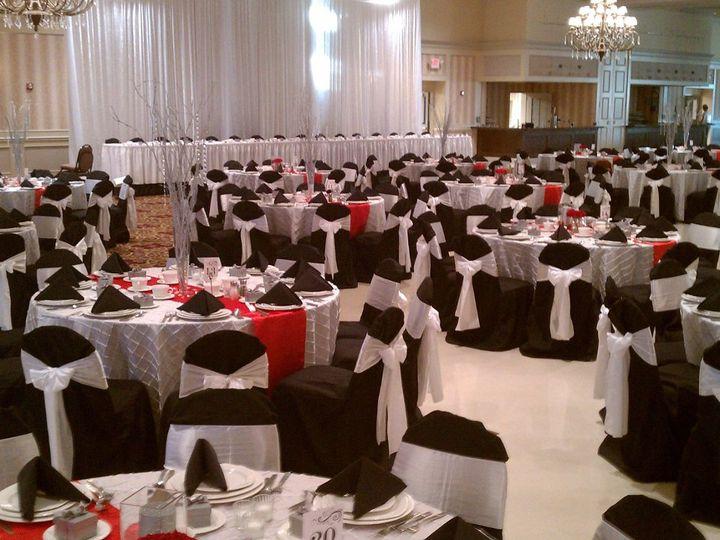 Tmx 1362251220195 IMAG0077 Utica, MI wedding rental