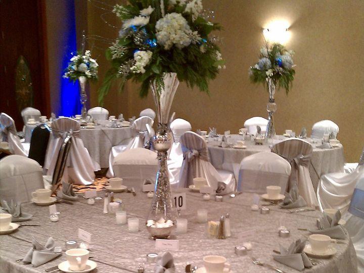 Tmx 1362251235851 IMAG0115 Utica, MI wedding rental