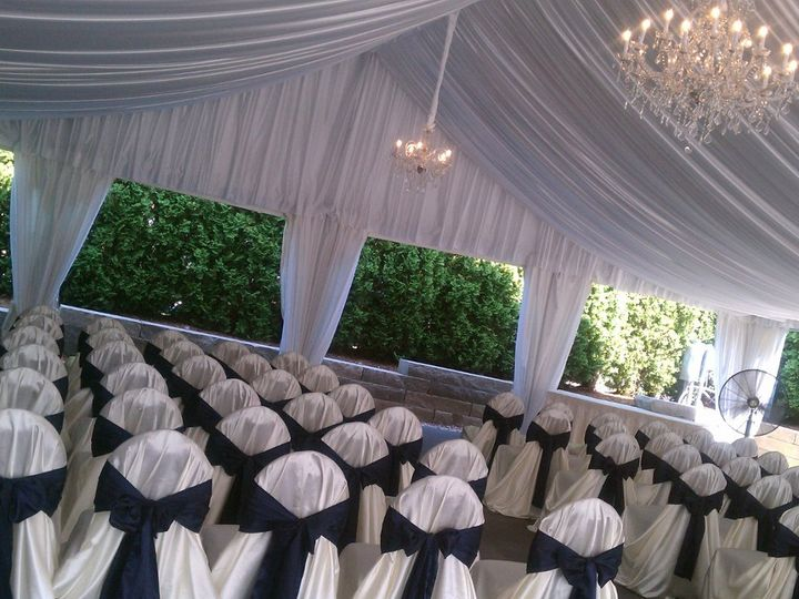 Tmx 1362251252220 IMAG0724 Utica, MI wedding rental