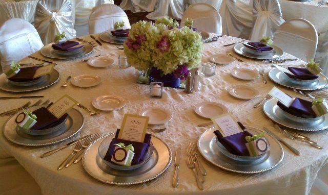 Tmx 1362251276360 IMAG1851 Utica, MI wedding rental