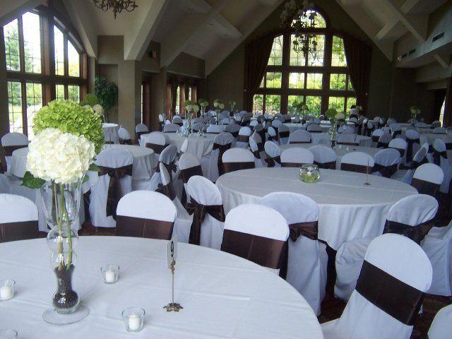Tmx 1362251614470 10042351 Utica, MI wedding rental