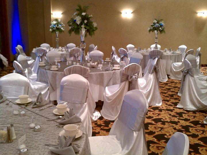 Tmx 1362251651132 IMAG0117 Utica, MI wedding rental