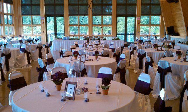 Tmx 1362251823964 IMAG0371 Utica, MI wedding rental