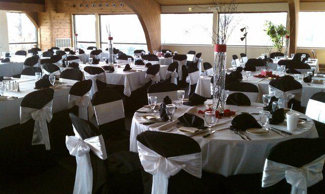 Tmx 1362251833881 IMAG0795 Utica, MI wedding rental