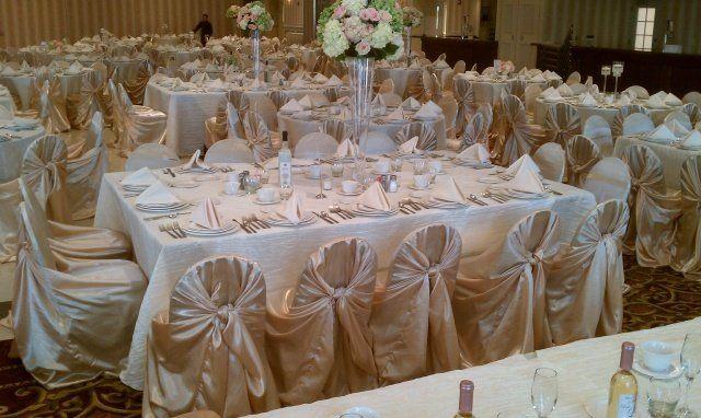 Tmx 1362251836590 IMAG1630 Utica, MI wedding rental