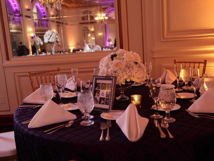 Tmx 1422733534063 Colony Club 2 Utica, MI wedding rental
