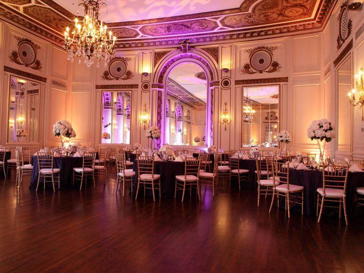 Tmx 1422733541876 Colony Club Utica, MI wedding rental