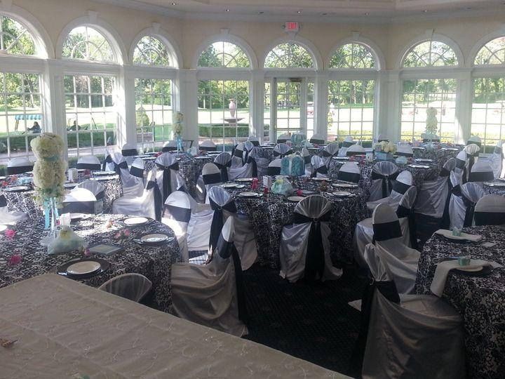 Tmx 1422733564002 20130908102350 Utica, MI wedding rental