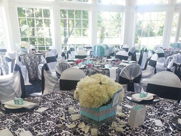 Tmx 1422733604023 20130908103224 Utica, MI wedding rental
