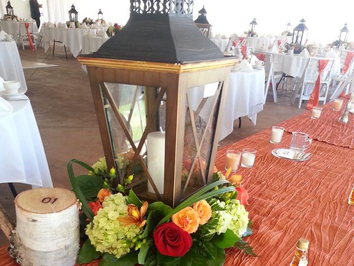 Tmx 1422734063645 20130914142157 Utica, MI wedding rental