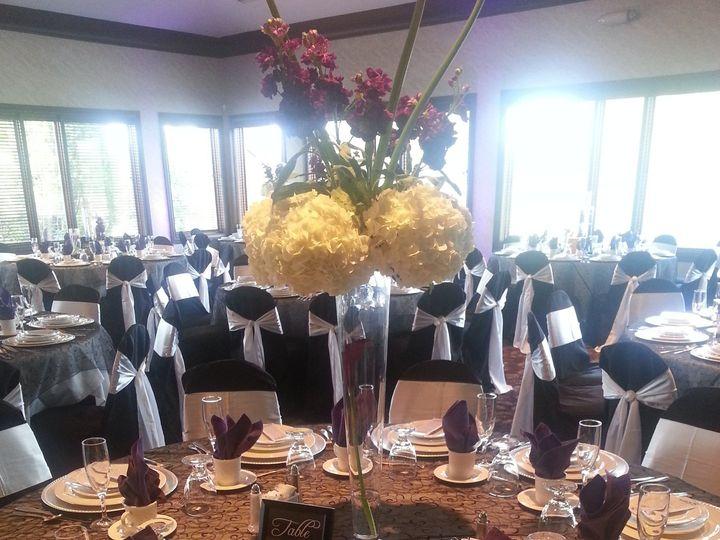 Tmx 1422734081704 20130921153731 Utica, MI wedding rental