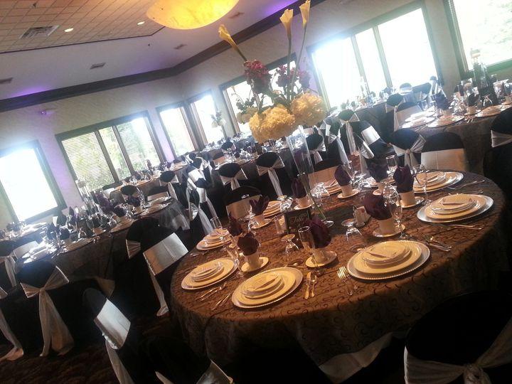 Tmx 1422734114523 20130921153723 Utica, MI wedding rental