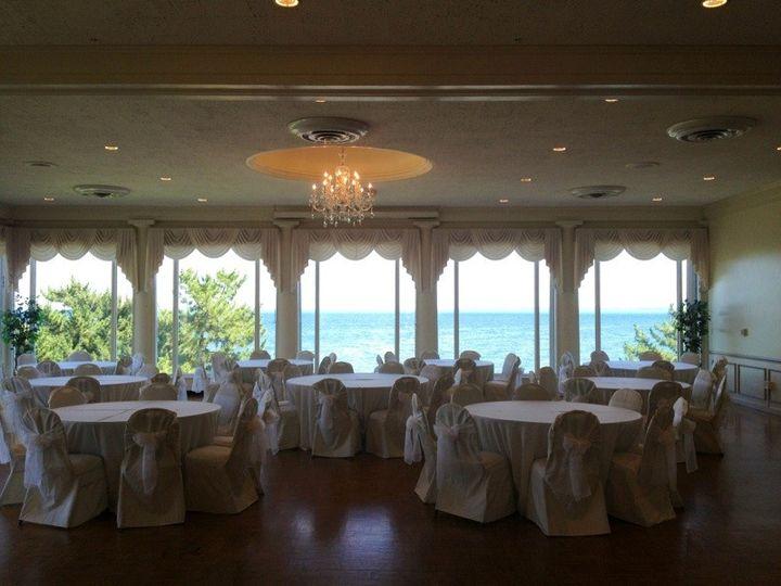 Tmx 1422734151144 Img6473 Utica, MI wedding rental