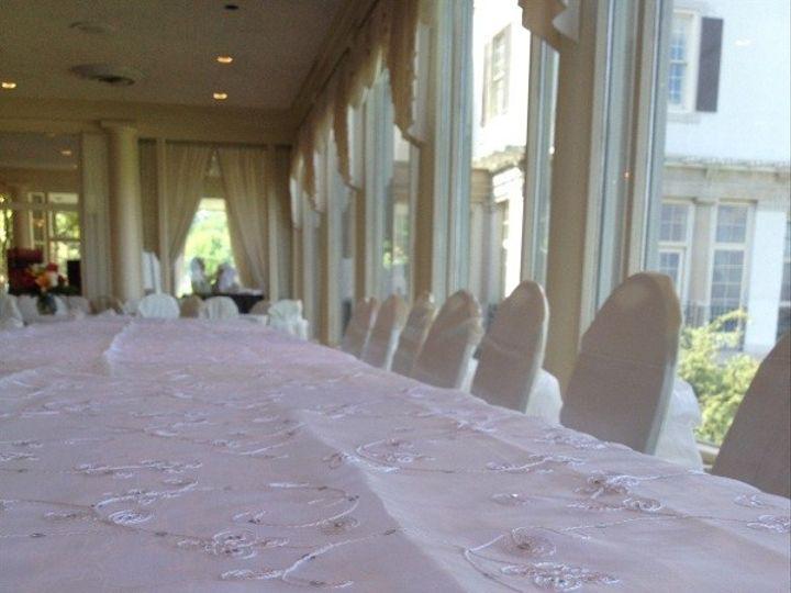 Tmx 1422734154795 Img8669 Utica, MI wedding rental