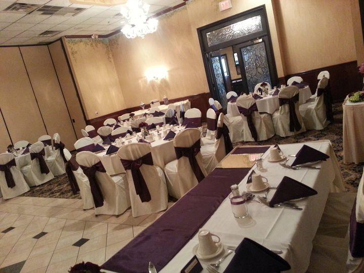 Tmx 1422734185001 20130706105141 Utica, MI wedding rental