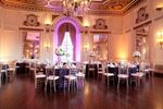 Couture Linens & Events image