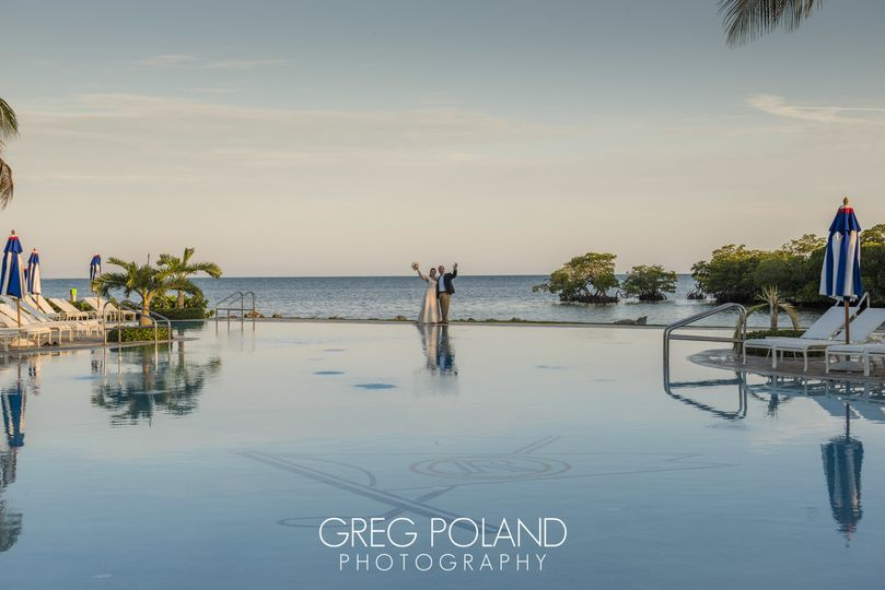 Greg Poland Photography