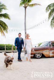 Lisa & Greg Poland Photography