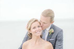 Lisa and Greg Poland Photography