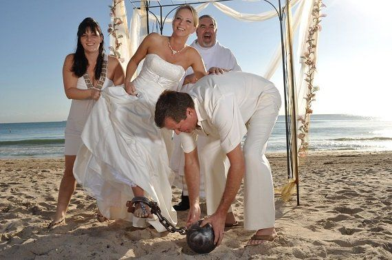 Tmx 1323220695955 DSC2346 Miami wedding officiant