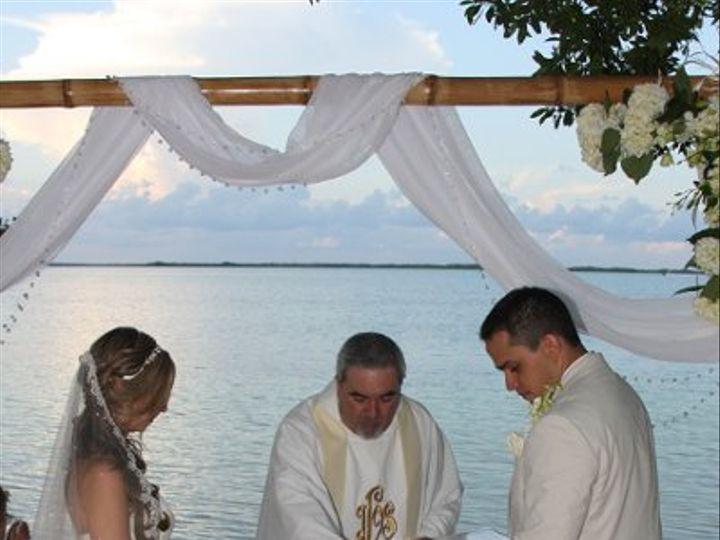 Tmx 1323220954463 MM162 Miami wedding officiant