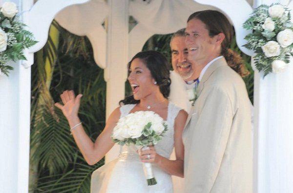 Tmx 1325023229858 31211710150774141090111578610110202844761662227n1 Miami wedding officiant