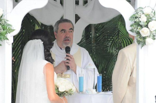 Tmx 1325023368077 30038110150774134015111578610110202844271141613n1 Miami wedding officiant